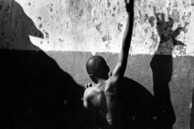 Tim Hetherington, 'Untitled, 1999-2003', 1999-2003