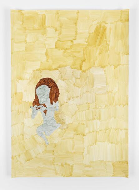 Koo Jeong A, 'Invisible Hands, Desperados', 2014