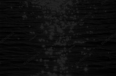 Steffanie Padilla, 'Dark Dissemination IV', 2021