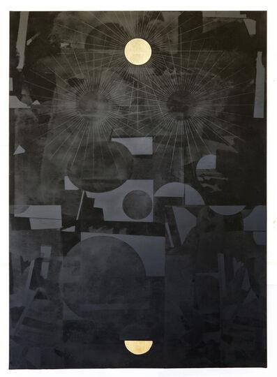 Panos Tsagaris, 'Untitled', 2016