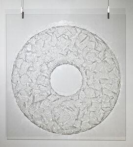 Ania Machudera, 'Untitled No 54', 2020