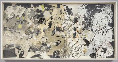 Judy Pfaff, 'Motion, Full of Shadows', 2008