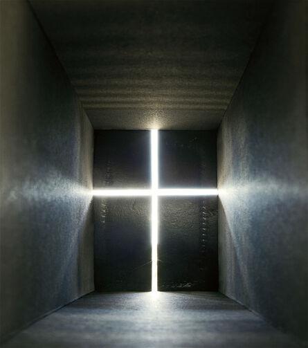 Lucia Koch, 'Arquitetura de Autor (Church of Light)', 2010