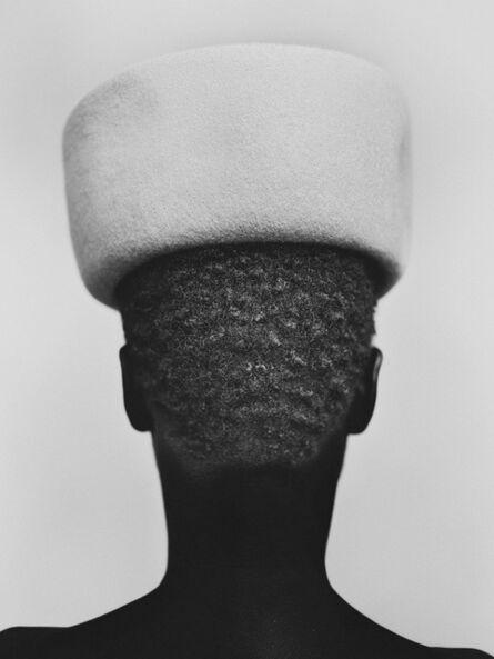 Bastiaan Woudt, 'Absent ', 2020
