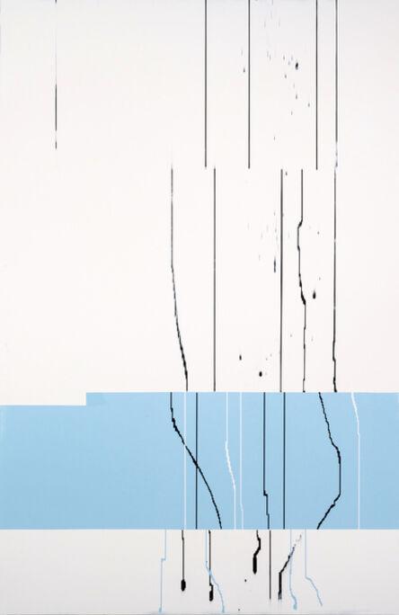 John Pomara, 'Digital-Disconnect', 2014