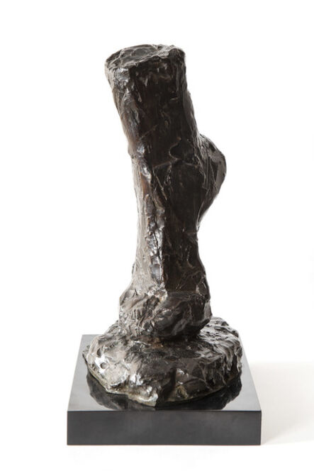 Henri Matisse, 'Le pied', 1952