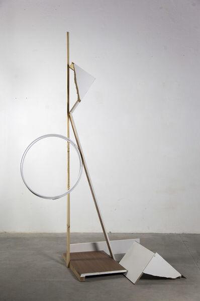 Clemens Behr, 'Untitled 2', 2014
