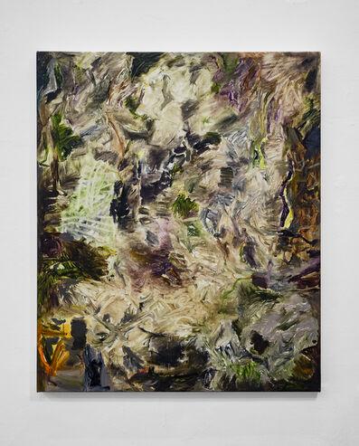 Joaquin Boz, 'Untitled', 20181-2019