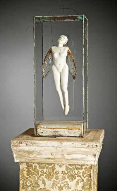 Cathy Rose, 'Cicada', 2013