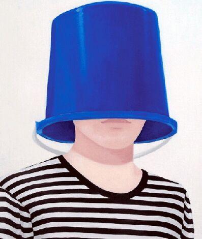 Tatsuhito Horikoshi, 'Room Share', 2010