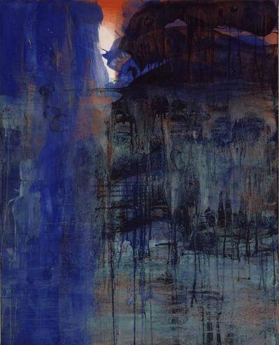 Makoto Fujimura, 'Four Quartets'