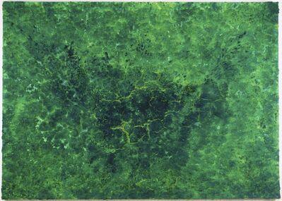 Bosco Sodi, 'Untitled ', 2010