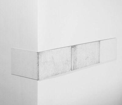 Kong Chun Hei, 'Stuff IV', 2013