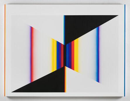 Adam Henry, 'Untitled (ToKwSpt)', 2017