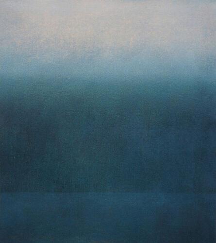 Nicolas Feldmeyer, 'Ce n'est rien ', 2018
