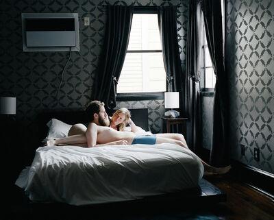 Jen Davis, 'Untitled No. 63', 2015
