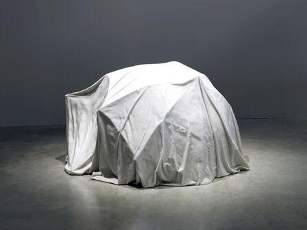 Ryan Gander, 'I Is... (IX)', 2014