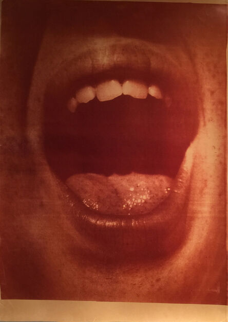 Graciela Sacco, ' Untitled | Sin título (#1)', 1993