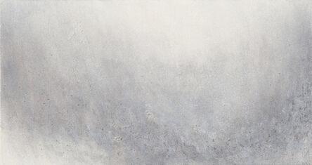Makoto Ofune, 'WAVE #87', 2012