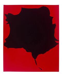 Aspen Mays, 'Window 5', 2016