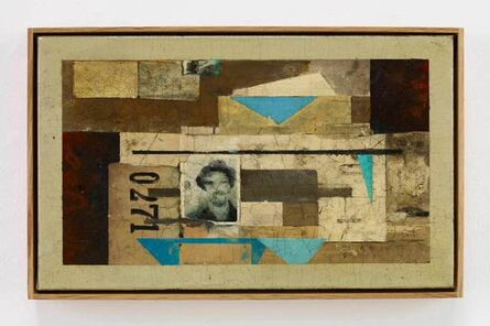 Ged Quinn, 'The Deposition', 2017