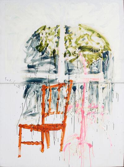 Mario Schifano, 'Untitled', 1980-1985