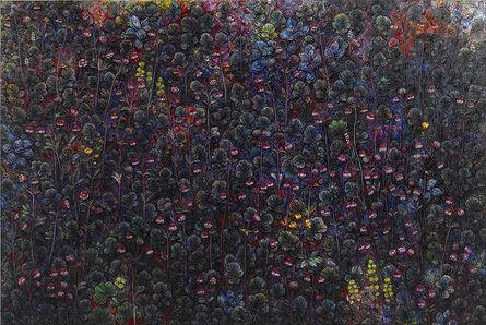 Eggert Pétursson, 'Untitled', 2013