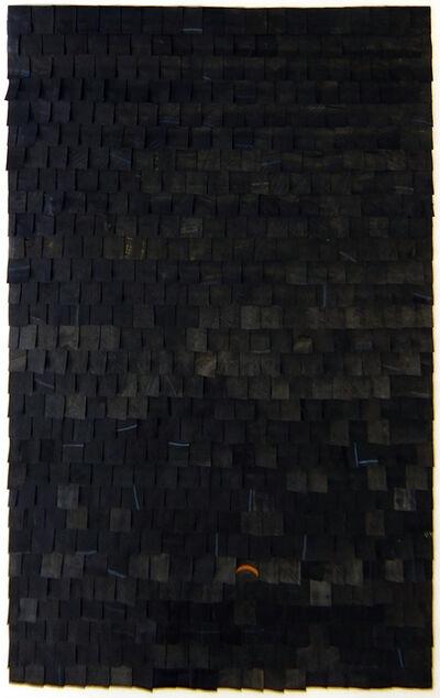 Adan Vallecillo, 'Untitled', 2014