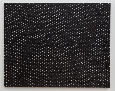 Ryan Mrozowski, 'Untitled (Dot)', 2016