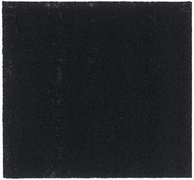 Richard Serra, 'Composite XII', 2019