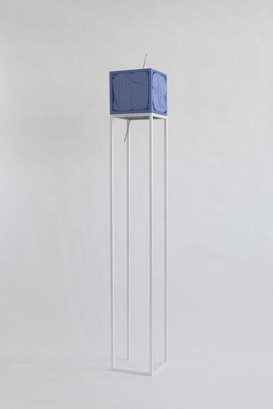 Jenni Tischer, 'Big Data II', 2014