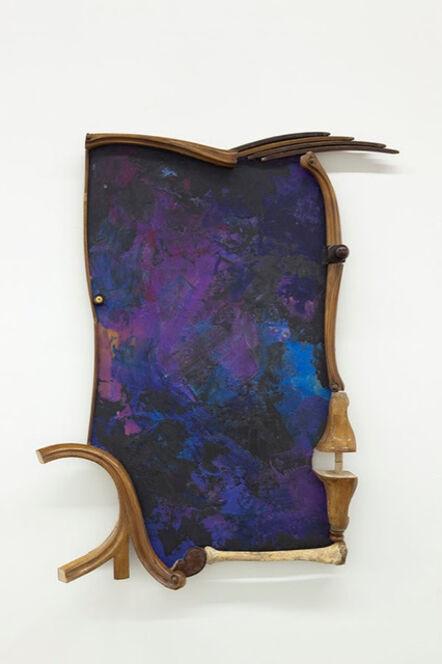 Gelitin, 'Untitled', 2012