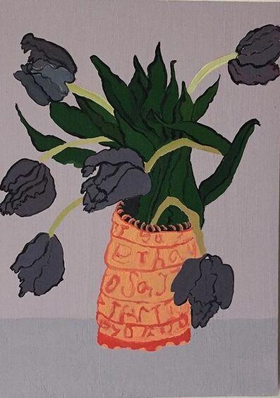 Roberta Paul, 'Bloom #4 ', 2020