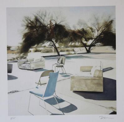 Deborah Martin, 'Untitled', ca. 2000