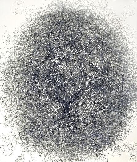 Hiroyuki Doi, 'Untitled', 2010