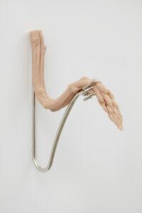 Hannah Levy, 'Untitled', 2019
