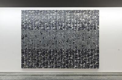Richard Prince, 'People in Love', 2007