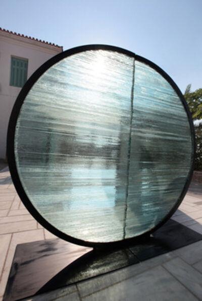 Costas Varotsos, 'Untitled', 2007