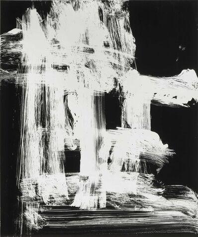 Wang Dongling 王冬龄, 'No Boundary ', 2013