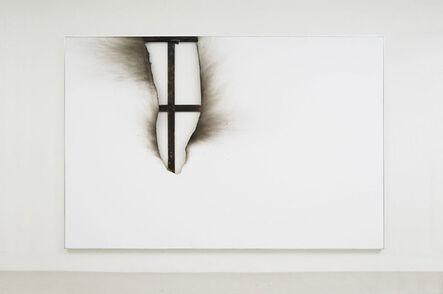 Kasper Sonne, 'Borderline (New Territory) No 56', 2014