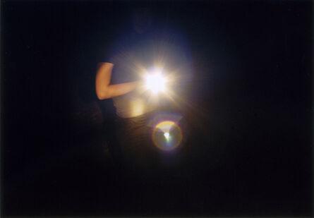 Takuma Ishikawa, 'They Live #1', 2007
