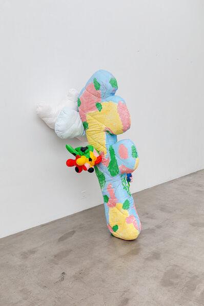 Mario Picardo, 'Birthday Pastry', 2021
