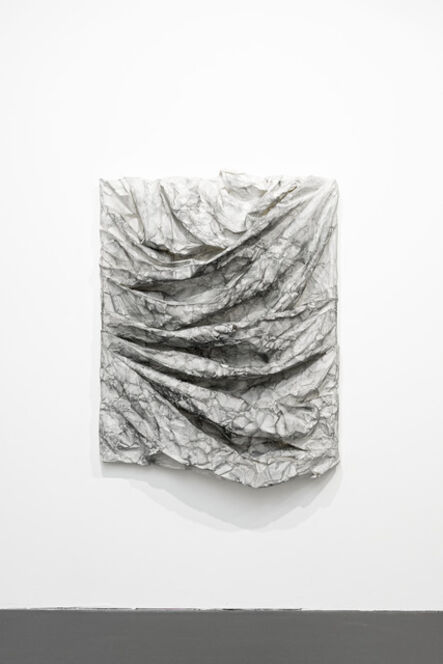 Lauren Seiden, 'Truthfully Unfolding', 2015