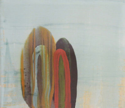 Kristin Komar, 'Family Portrait'