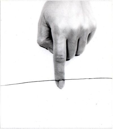 Liliana Porter, 'Untitled', 1973