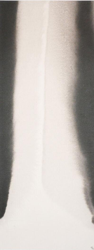 Cindy Ng Sio Leng 吴少英, 'Ink 3', 2013 -2014