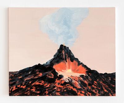 Laura Findlay, 'Rose Hill', 2015
