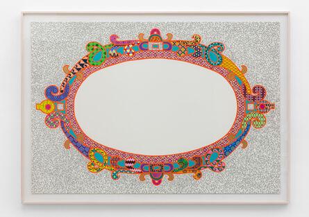 Carolina Ponte, 'Untitled', 2020