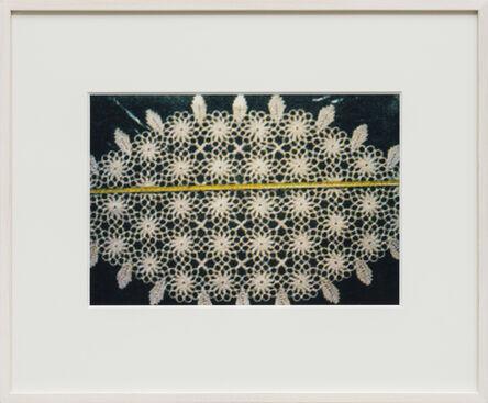 Alessandra Spranzi, 'Vendesi #239', 2007