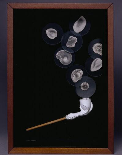 Joseph Cornell, 'Object (Soap Bubble Set)', 1941